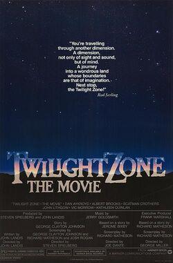 220px-TwilightZoneMovePoster.jpg