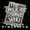 TwilightZoneWikiNotice.png