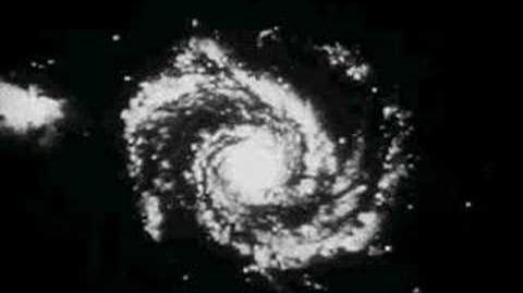 Twilight Zone 1959 Pilot Intro