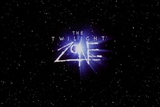 The Twilight Zone (1985)