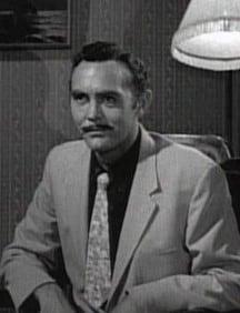 William D. Gordon