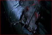 Gremlin damage