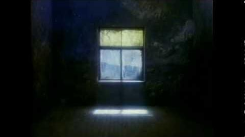The Twilight Zone (1985) Intro HD