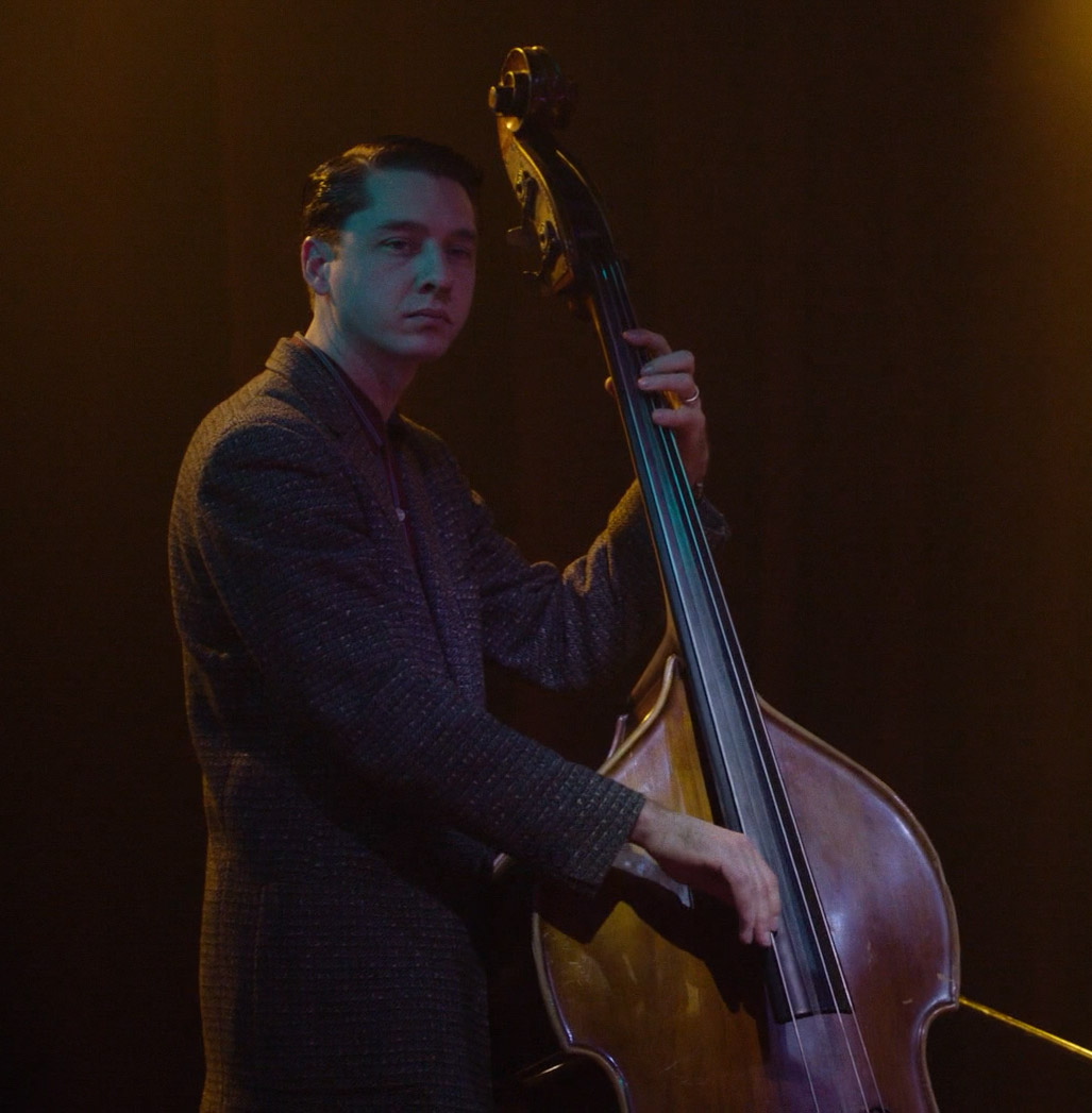 Bassist (The Cactus Blossoms)