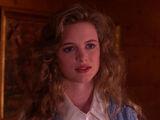 Annie Blackburn