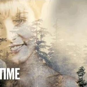 Twin Peaks 'Laura Palmer' Key Art Tease SHOWTIME Series (2017)