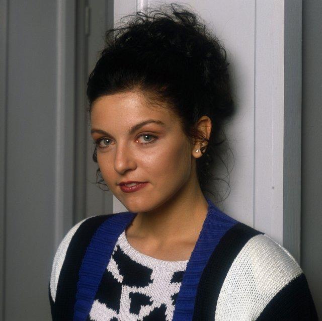 Maddy Ferguson