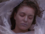 Laura's dead.jpg