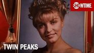 What is Twin Peaks About?