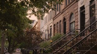 Philadelphia (street)