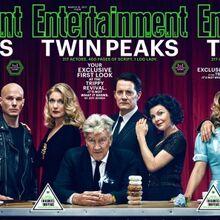 Ewcvr twin peaks promo.jpg