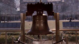 Philadelphia (Liberty Bell)
