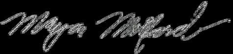 Dwayne Milford signature.png