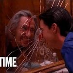 Twin Peaks 'Mirror' Tease SHOWTIME Series (2017)