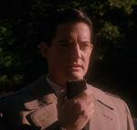 Dale Cooper (1988).jpg