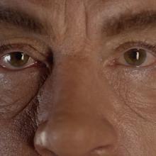 DaleCooper Eyes.png