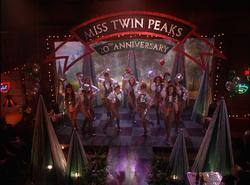 MissTwinPeaks.png
