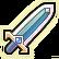 Icon-Swordmaster2.png