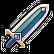 Icon-Swordmaster.png