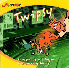 Twipsy Audiobook01.JPG