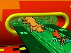 0104-TwipsyChamp-Gameland.jpg