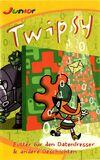 TwipsyVHS3.jpg