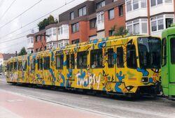 Hannover Tram TwipsyDesign.jpg