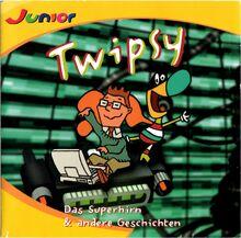 Twipsy Audiobook04.jpg