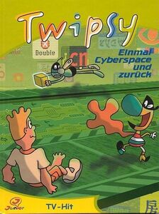 Twipsy EinmalCyberspaceUndZurück cover.jpg