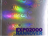 Das Expo-Buch
