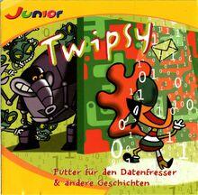 Twipsy Audiobook03.JPG
