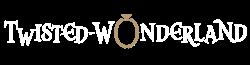 Twisted Wonderland Wiki
