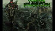 Twisted Insurrection Public Beta 5 Trailer 2013