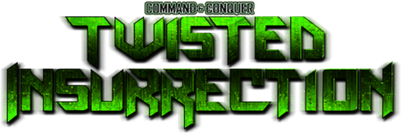 Twisted Insurrection Logo.png