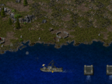 GDI Missions/Twisted Dawn