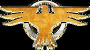 TI GDI Logo.png