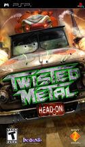 TwistedMetalHeadOn PSP 20050205.jpg