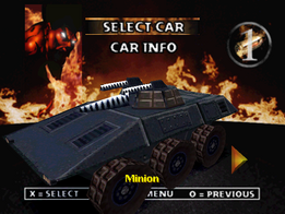 Twisted Metal 2 - Minion.png