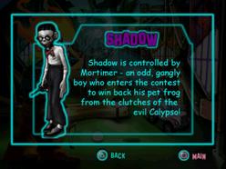 Twisted Metal - Small Brawl - Shadow bio.png