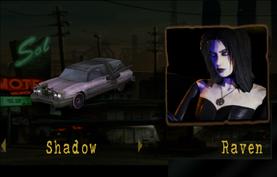 ShadowLost.png