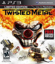 TwistedMetalPS3BoxArt.jpg