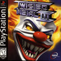 Twisted metal 3-front.jpg