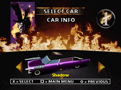 Twisted Metal 2 - Shadow.png