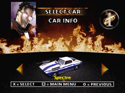 Twisted Metal 2 - Spectre.png
