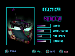Twisted Metal - Small Brawl - Shadow carsel.png
