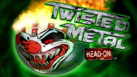 Intro_-_Twisted_Metal_Head-On