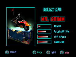 Twisted Metal - Small Brawl - Grimm carsel.png