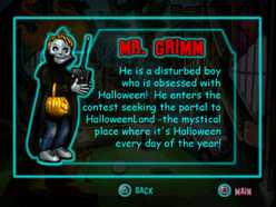 Twisted Metal - Small Brawl - Grimm bio.png