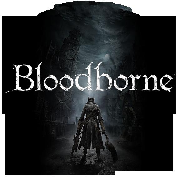 Bloodborneimg.png