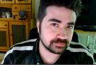 AngryJoe Profile Image.png